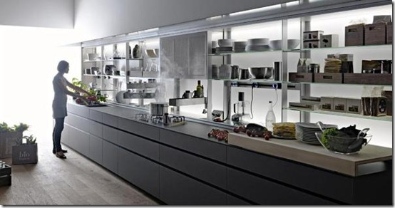 Logica-Kitchen-by-Valcucine-1