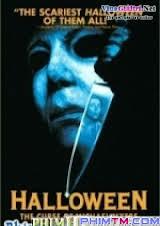Halloween 6: Lời Nguyền Sát Nhân