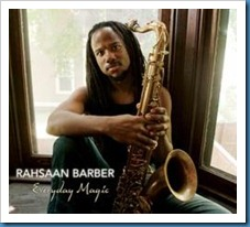 RahsaanBarberCover