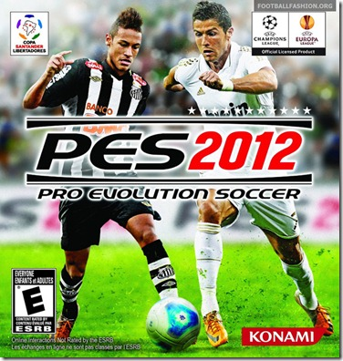 download_pes_2012_terbaru