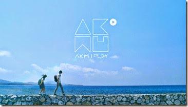 akdong-musician_1396722642_af_org