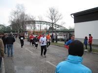 20110327_wels_halbmarathon_031413.jpg