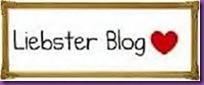 liebster_blog[1]