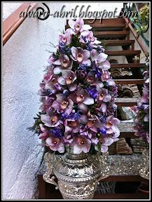 flor-reliquia-sanjuandedios-ferroviarios-2011-(3).jpg