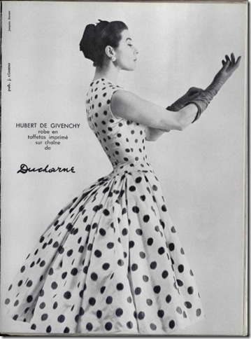 1955 14