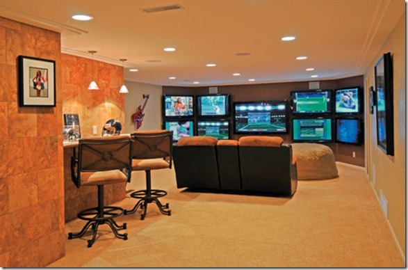 ultimate-man-cave-9