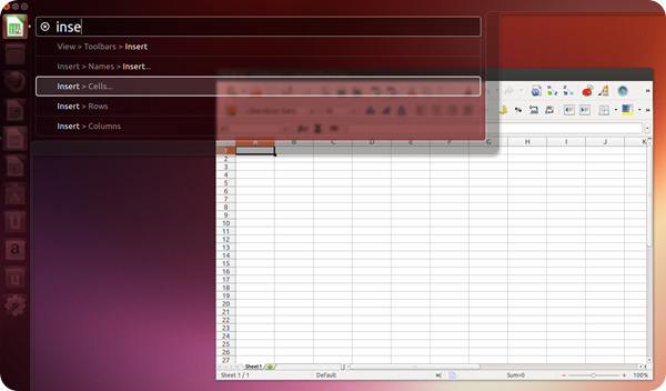 ubuntu-13.04-libreoffice-hud