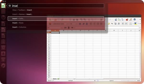 ubuntu-13.04-libreoffice-hud