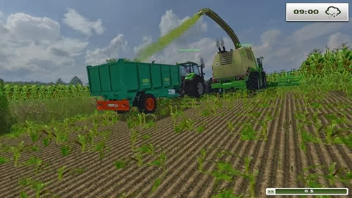 aguas-tenias-1-axis-10t-farming-simulator-2013