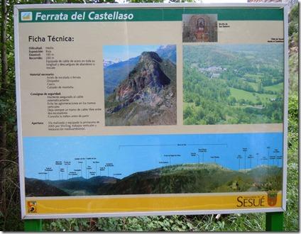 Pirineos_(Julio-2012)_ (184)