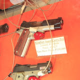 Defense and Sporting Arms Show 2012 Gun Show Philippines (21).JPG