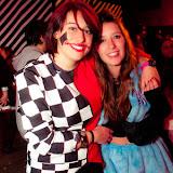 2015-02-21-post-carnaval-moscou-10.jpg