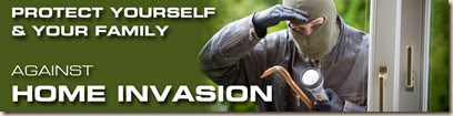 home-invasion-banner