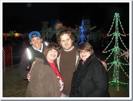 12 december 2011 233