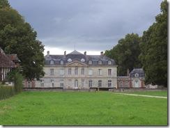 2012.08.12-017 château de Launay