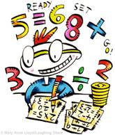 fun_math