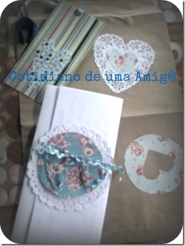 blog 008