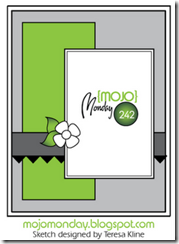 Mojo242Sketch