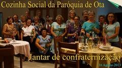 Coz. Social - Jantar confrat. - 16.08.13[4]