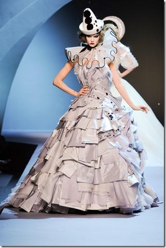 Christian Dior Fall 2011 (nay) 16