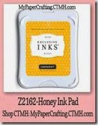 honey ink-200