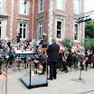 Concertband Leut 30062013 2013-06-30 002.JPG