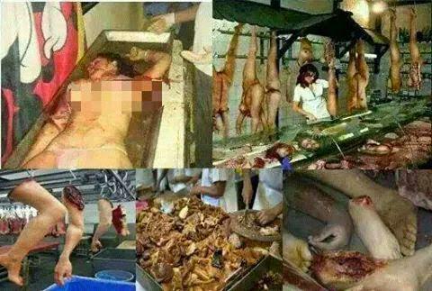 Russian Fast Food Market