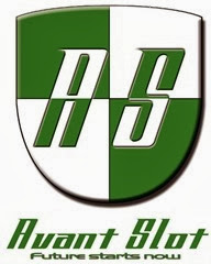 Avant Slot_thumb[1]