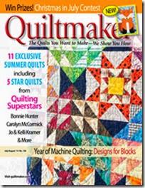 QMMP-140800-cover_200