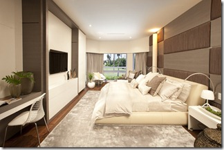 bedroom portfolio-image-170