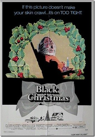 Black_christmas_movie_poster