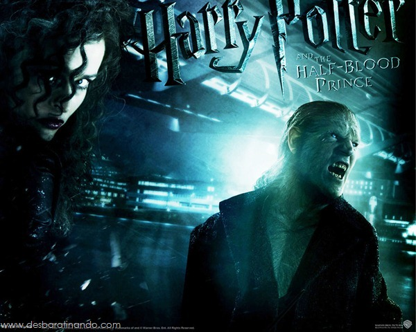 Harry-Potter-and-the-Half-Blood-Prince-Wallpaper-principe-mestiço-desbaratinando (16)