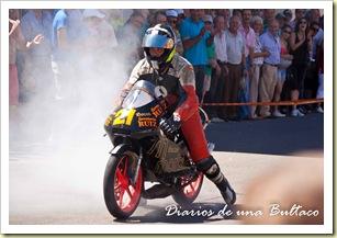 Carrera2012 (46 de 48)