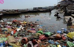 Ganges2