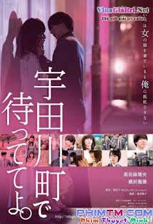 Đợi Tôi Ở Udagawa - Wait For Me At Udagawa Tập 1080p Full HD