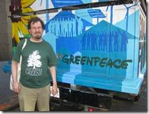greenpeaceATows