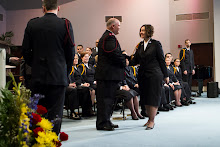 Commissioning-2014-Commencement-20