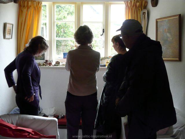 spirituele-reis-dartmoor-engeland-82.JPG