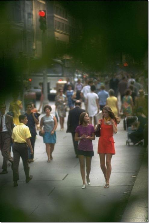 summer-1969-nyc-25