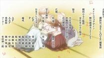 Chihayafuru - ED2 - Large 05
