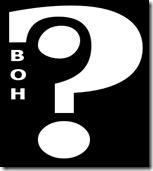 logo_boh_cafif