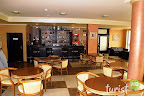 Фото 12 Forum Hotel