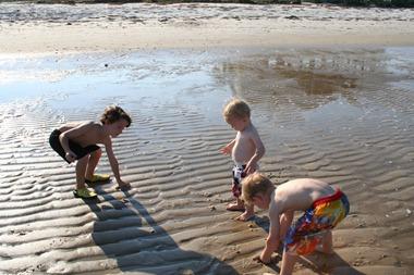Beach 2012-10-11 014