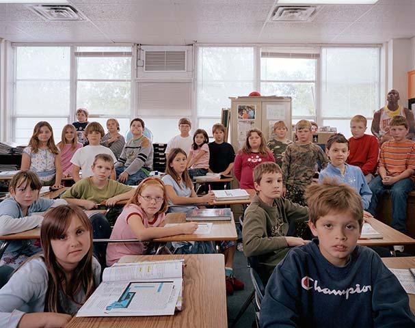 julian-germain-classroom-21
