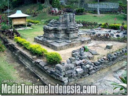100_6853 Batu Candi Songgoriti