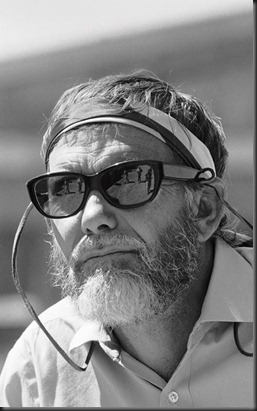 Peckinpah