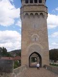 2008.09.04-005 pont Valentré