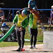 20110903 vavrovice 061.jpg