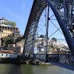 Porto_21.JPG