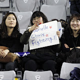 Korean Open PSS 2013 - 20130110_1724-KoreaOpen2013_Yves0437.jpg